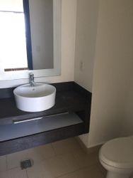NEX-38706 - Departamento en Renta en El Reloj, CP 04640, Ciudad de México, con 2 recamaras, con 2 baños, con 90 m2 de construcción.