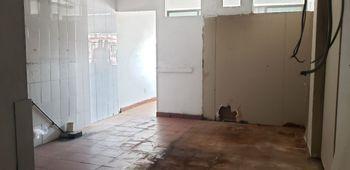 NEX-38726 - Local en Renta en El Rosedal, CP 04330, Ciudad de México, con 1 medio baño, con 80 m2 de construcción.