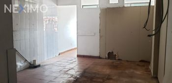 NEX-38726 - Local en Renta, con 1 medio baño, con 80 m2 de construcción en El Rosedal, CP 04330, Ciudad de México.