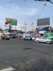 NEX-38728 - Local en Renta en El Rosedal, CP 04330, Ciudad de México, con 2 medio baños, con 250 m2 de construcción.