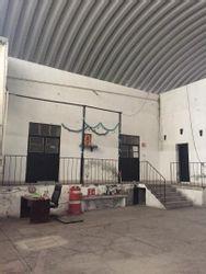 NEX-38742 - Bodega en Renta en Popotla, CP 11400, Ciudad de México, con 128 m2 de construcción.