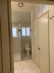 NEX-38771 - Casa en Renta en Bosque de las Lomas, CP 11700, Ciudad de México, con 3 recamaras, con 3 baños, con 1 medio baño, con 750 m2 de construcción.