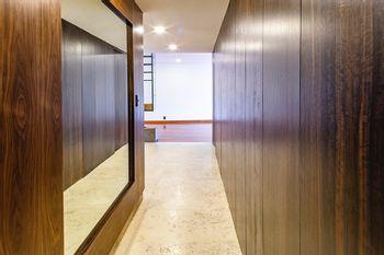 NEX-38772 - Departamento en Renta en Polanco I Sección, CP 11510, Ciudad de México, con 2 recamaras, con 3 baños, con 246 m2 de construcción.