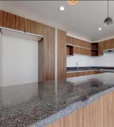 NEX-39079 - Casa en Venta en Juriquilla Privada, CP 76230, Querétaro, con 3 recamaras, con 4 baños, con 237 m2 de construcción.