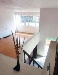 NEX-39150 - Casa en Venta en Lindavista Norte, CP 07300, Ciudad de México, con 3 recamaras, con 3 baños, con 402 m2 de construcción.