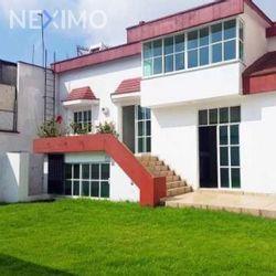 NEX-39150 - Casa en Venta, con 3 recamaras, con 3 baños, con 402 m2 de construcción en Lindavista Norte, CP 07300, Ciudad de México.