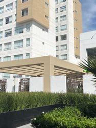 NEX-39573 - Departamento en Venta en Guadalupe, CP 14388, Ciudad de México, con 3 recamaras, con 2 baños, con 124 m2 de construcción.