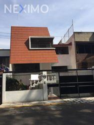NEX-39935 - Casa en Venta, con 3 recamaras, con 3 baños, con 157 m2 de construcción en Haciendas de Coyoacán, CP 04970, Ciudad de México.