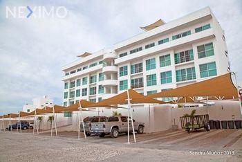 NEX-40119 - Departamento en Venta, con 2 recamaras, con 2 baños, con 78 m2 de construcción en Paseos del Cortes, CP 23017, Baja California Sur.