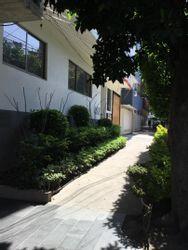 NEX-40605 - Departamento en Venta en Del Valle Norte, CP 03103, Ciudad de México, con 3 recamaras, con 3 baños, con 274 m2 de construcción.