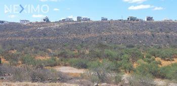 NEX-40860 - Terreno en Venta, con 4000 m2 de construcción en Colina del Sol, CP 23010, Baja California Sur.