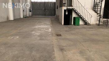 NEX-40971 - Bodega en Renta, con 128 m2 de construcción en Popotla, CP 11400, Ciudad de México.