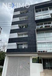 NEX-40975 - Departamento en Venta, con 2 recamaras, con 2 baños, con 99 m2 de construcción en Tetelpan, CP 01700, Ciudad de México.
