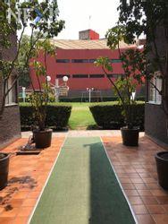 NEX-40977 - Departamento en Venta, con 3 recamaras, con 2 baños, con 75 m2 de construcción en Granjas Coapa, CP 14330, Ciudad de México.