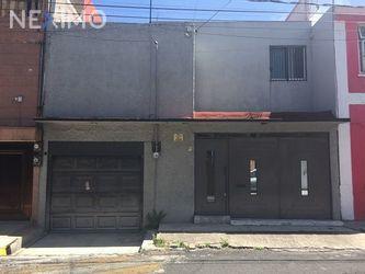 NEX-40980 - Casa en Venta, con 3 recamaras, con 3 baños, con 369 m2 de construcción en Valle del Tepeyac, CP 07740, Ciudad de México.