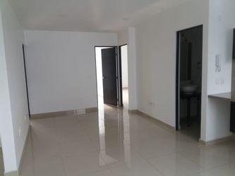 NEX-40983 - Departamento en Venta en Militar Marte, CP 08830, Ciudad de México, con 3 recamaras, con 3 baños, con 100 m2 de construcción.