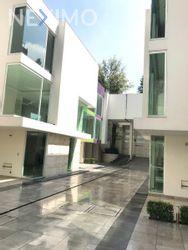 NEX-41123 - Casa en Venta, con 3 recamaras, con 4 baños, con 354 m2 de construcción en Villa Coyoacán, CP 04000, Ciudad de México.