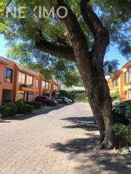 NEX-41363 - Casa en Venta en San Diego Churubusco, CP 04120, Ciudad de México, con 3 recamaras, con 2 baños, con 250 m2 de construcción.
