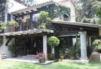 NEX-41365 - Casa en Venta en San Bartolo Ameyalco, CP 01800, Ciudad de México, con 3 recamaras, con 3 baños, con 423 m2 de construcción.