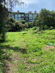 NEX-41368 - Terreno en Venta en Rinconada Coapa 2A Sección, CP 14325, Ciudad de México.