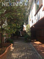 NEX-41931 - Casa en Venta, con 3 recamaras, con 2 baños, con 203 m2 de construcción en San Jerónimo Lídice, CP 10200, Ciudad de México.