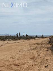 NEX-42628 - Terreno en Venta, con 2000 m2 de construcción en Punta Pescadero, CP 23354, Baja California Sur.