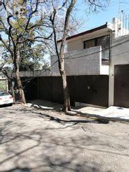 NEX-42631 - Casa en Venta, con 4 recamaras, con 3 baños, con 255 m2 de construcción en Las Águilas, CP 01710, Ciudad de México.