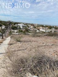 NEX-42632 - Terreno en Venta, con 7000 m2 de construcción en Colina del Sol, CP 23010, Baja California Sur.