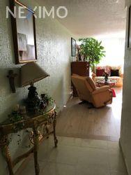 NEX-42690 - Departamento en Venta, con 3 recamaras, con 2 baños, con 138 m2 de construcción en Del Valle Sur, CP 03104, Ciudad de México.