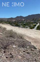 NEX-42934 - Terreno en Venta en Colina del Sol, CP 23010, Baja California Sur.