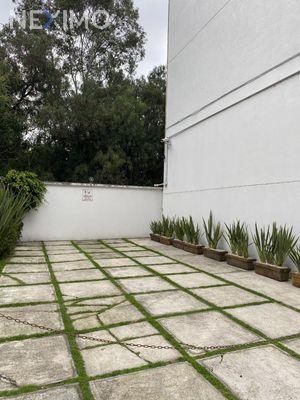 Departamento en Venta en Tetelpan, Álvaro Obregón, Ciudad de México   NEX-43390   Neximo   Foto 3 de 5