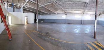 NEX-44932 - Bodega en Renta, con 430 m2 de construcción en Pueblo Nuevo, CP 23060, Baja California Sur.