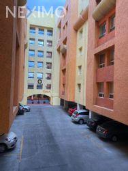 NEX-45761 - Departamento en Renta, con 3 recamaras, con 2 baños, con 110 m2 de construcción en General Pedro María Anaya, CP 03340, Ciudad de México.