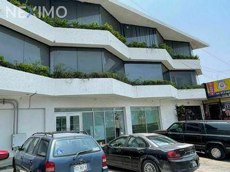 NEX-45910 - Local en Renta, con 450 m2 de construcción en Lomas de La Selva, CP 62270, Morelos.