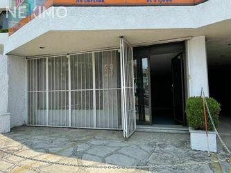 NEX-45914 - Local en Renta, con 60 m2 de construcción en Lomas de La Selva, CP 62270, Morelos.