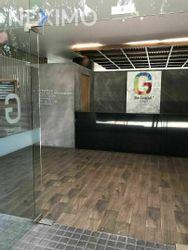NEX-46220 - Departamento en Renta, con 2 recamaras, con 2 baños, con 91 m2 de construcción en Granjas Coapa, CP 14330, Ciudad de México.