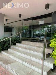 NEX-46776 - Departamento en Renta, con 3 recamaras, con 2 baños, con 160 m2 de construcción en Del Valle Centro, CP 03100, Ciudad de México.