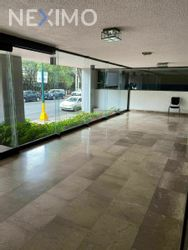 NEX-46996 - Departamento en Renta, con 3 recamaras, con 3 baños, con 340 m2 de construcción en Del Valle Centro, CP 03100, Ciudad de México.