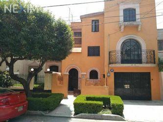 NEX-47051 - Oficina en Renta, con 2 baños, con 478 m2 de construcción en Narvarte Oriente, CP 03023, Ciudad de México.