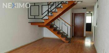 NEX-48145 - Casa en Renta, con 5 recamaras, con 4 baños, con 230 m2 de construcción en Avante, CP 04460, Ciudad de México.