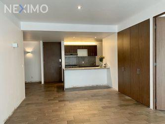 NEX-48864 - Departamento en Venta, con 3 recamaras, con 2 baños, con 108 m2 de construcción en Rinconada Coapa 2A Sección, CP 14325, Ciudad de México.