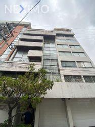 NEX-51883 - Departamento en Renta, con 2 recamaras, con 2 baños, con 125 m2 de construcción en San José Insurgentes, CP 03900, Ciudad de México.