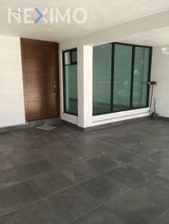 NEX-52361 - Departamento en Renta, con 3 recamaras, con 2 baños, con 241 m2 de construcción en Culhuacán CTM CROC, CP 04480, Ciudad de México.
