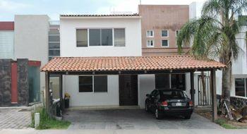 NEX-14598 - Casa en Venta en Cumbres del Lago, CP 76230, Querétaro, con 3 recamaras, con 3 baños, con 1 medio baño, con 297 m2 de construcción.