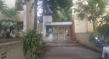 NEX-32136 - Departamento en Venta en Vallarta San Jorge, CP 44690, Jalisco, con 2 recamaras, con 1 baño, con 64 m2 de construcción.
