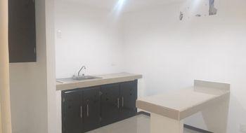 NEX-19711 - Local en Renta en México, CP 97125, Yucatán, con 5 recamaras, con 2 baños, con 2 medio baños, con 154 m2 de construcción.