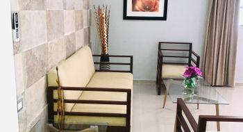 NEX-21392 - Departamento en Renta en Temozon Norte, CP 97302, Yucatán, con 2 recamaras, con 2 baños, con 180 m2 de construcción.