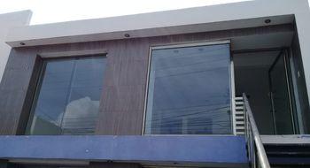 NEX-22137 - Local en Renta en Francisco de Montejo, CP 97203, Yucatán, con 4 recamaras, con 2 baños, con 120 m2 de construcción.