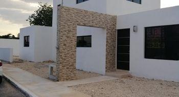 NEX-22600 - Casa en Venta en Jardines de Lindavista, CP 97219, Yucatán, con 2 recamaras, con 2 baños, con 1 medio baño, con 123 m2 de construcción.