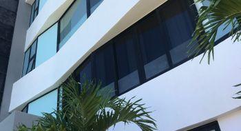 NEX-26884 - Departamento en Venta en Montebello, CP 97113, Yucatán, con 2 recamaras, con 2 baños, con 1 medio baño, con 143 m2 de construcción.
